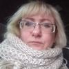 Ольга, 50, г.Херсон