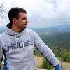 Вадим, 32, г.Саранск