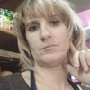 таня, 42, г.Луганск