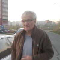Виктор, 30 лет, Скорпион, Новосибирск