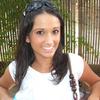 Angela, 26, г.Филадельфия