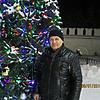 Юрий, 54, г.Казань