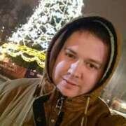 Дима 27 лет (Козерог) Сокиряны