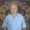 val, 69, г.Астрахань