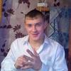 Андрей, 27, г.Самойловка