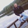 Aleksei, 29, г.Тарту