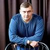 Александр, 29, г.Рубцовск