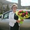 Валентина, 60, г.Новосибирск
