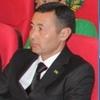 мурат, 41, г.Ашхабад