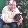 Аркадий, 45, Білгород-Дністровський