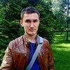 Константин, 22, г.Санкт-Петербург