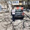 Даулет, 25, г.Темиртау