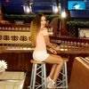 Айдана, 27, г.Алматы (Алма-Ата)