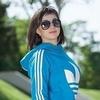 Аля, 29, Трускавець
