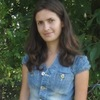 Оксана, 21, г.Богуслав