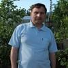 лев, 55, г.Чайковский