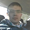 Ильнар, 31, г.Чистополь