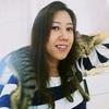 Futago Oo, 29, г.Бангкок