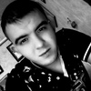 Сергей, 18, г.Усть-Кут