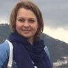Галина, 36, г.Москва