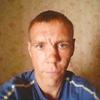 Антон, 31, г.Выкса