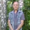 олег, 55, г.Чернигов