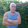 Анатолий, 56, г.Бобруйск