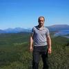 Martins, 35, г.Минск