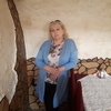 Ирина, 48, г.Шадринск