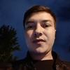 Карим, 27, г.Душанбе