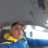 Victor, 31, г.Стокгольм