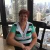 Тина, 60, г.Чикаго