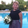 Elena, 50, г.Marbella