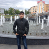Артур, 27, г.Улан-Удэ