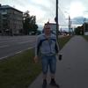 Илья, 23, г.Дзержинск