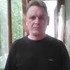 Андрей, 42, г.Иваново