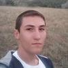 Андрей Блэк, 18, г.Одесса