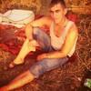 Иван, 26, г.Лотошино