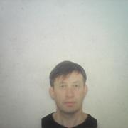 Леонид 50 лет (Скорпион) Бешенковичи