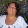 Elena, 55, г.Конотоп