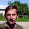 Белоусов Андрей, 45, г.Батецкий