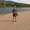 Екатерина, 45, г.Хабаровск