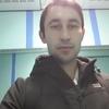 Рустам, 29, г.Санкт-Петербург