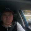 Серега Акулов, 32, г.Ижевск