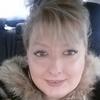 Алена, 36, г.Москва