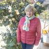 Жанна, 58, г.Бобруйск