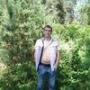 Евгений, 34, г.Батайск