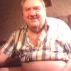 harald amo, 61, г.Гамбург