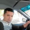 Нарзи, 33, г.Бухара