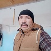 Murat, 40, Baksan